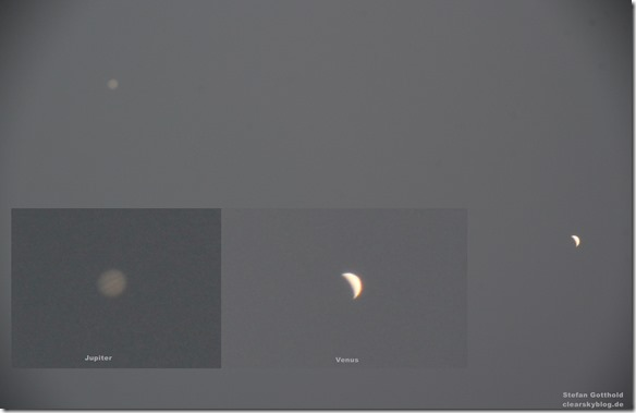 Jupiter_Venus_6Zoll