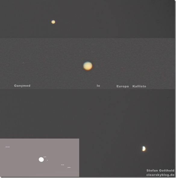 Jupiter_Venus_Mak_3_2105