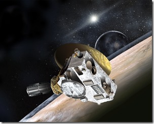 New_horizons_Pluto