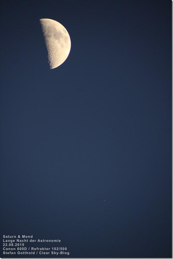 Bild1_Saturn_Mond