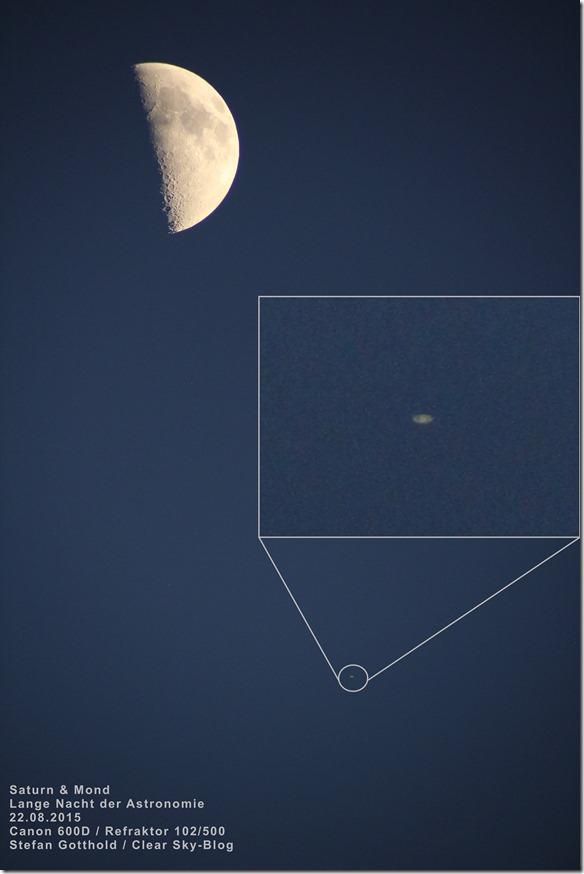 Bild2_Saturn_Mond