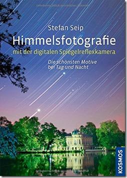 himmelsfotografie