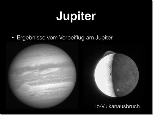 Pluto.015
