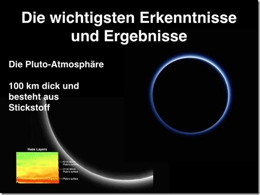 Pluto.085