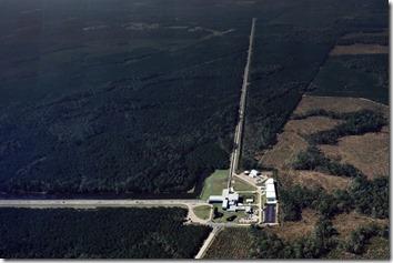 16-02-11 Gravi LIGO