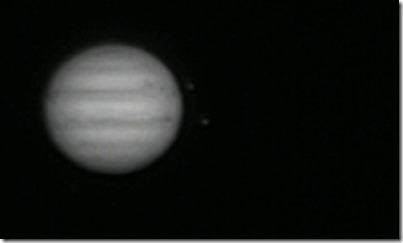 Jupiter3_bearb