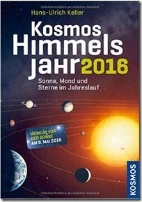 Kosmos2016