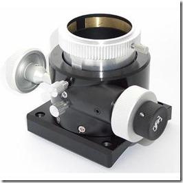 TS-Optics-2-Crayford-Okularauszug-fuer-Newtons-1-10-Untersetzung