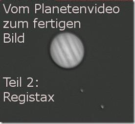Titelbild2