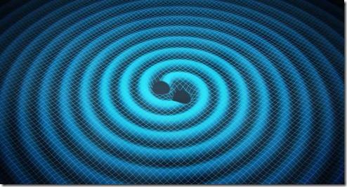 gravitationswellen_01