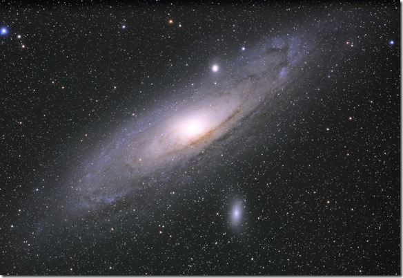 Thumb_Andromeda 07.09.15_MNaschke
