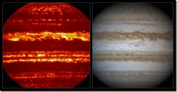 jupiter-im-infraroten-links