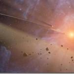 Asteroid_thumb.jpg